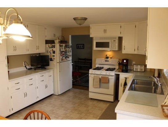 603 Valley View Dr, Endwell, NY - USA (photo 5)