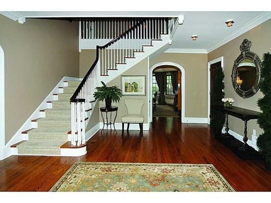 1040 Highmont Rd, Shadyside, PA - USA (photo 2)