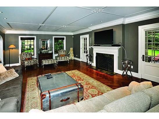 1040 Highmont Rd, Shadyside, PA - USA (photo 4)