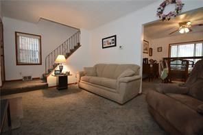 2814 Clermont, Brentwood, PA - USA (photo 2)