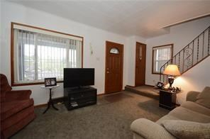 2814 Clermont, Brentwood, PA - USA (photo 3)
