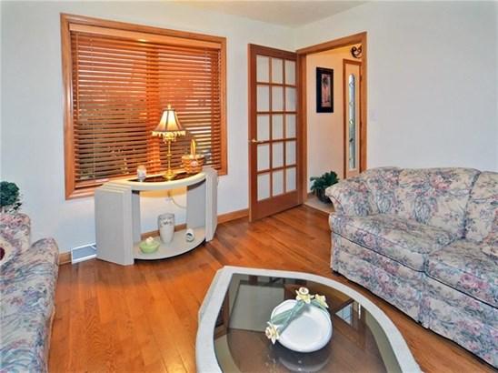 11702 Kensington Place, North Huntingdon, PA - USA (photo 3)