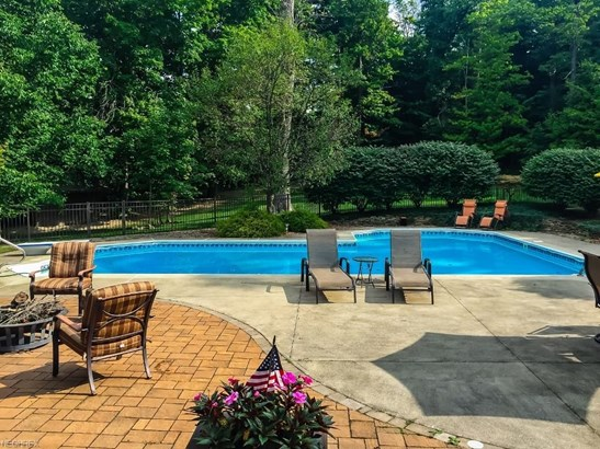 413 Reserve Trl, Chagrin Falls, OH - USA (photo 2)