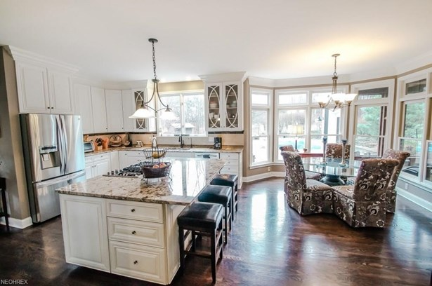 413 Reserve Trl, Chagrin Falls, OH - USA (photo 5)
