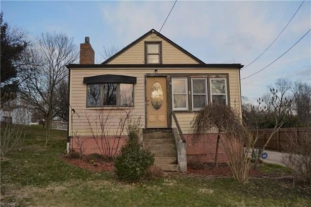 3201 Elmo St, Akron, OH - USA (photo 3)