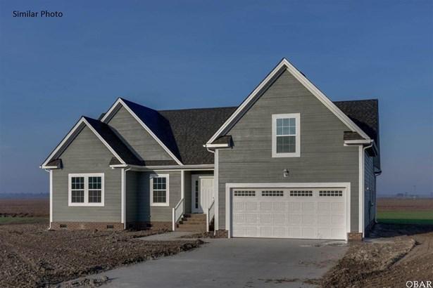 214 Sharon Church Road Lot #4, South Mills, NC - USA (photo 2)