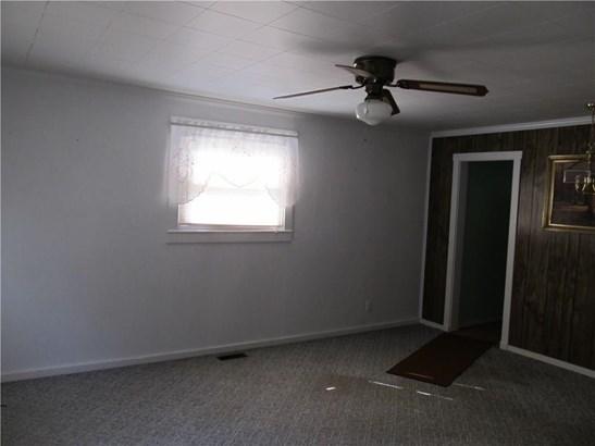 6091 Franz Lane, Cochranton, PA - USA (photo 3)