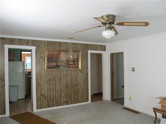 6091 Franz Lane, Cochranton, PA - USA (photo 4)