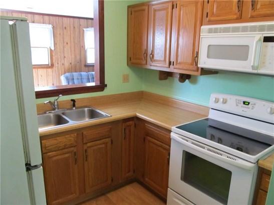 6091 Franz Lane, Cochranton, PA - USA (photo 5)