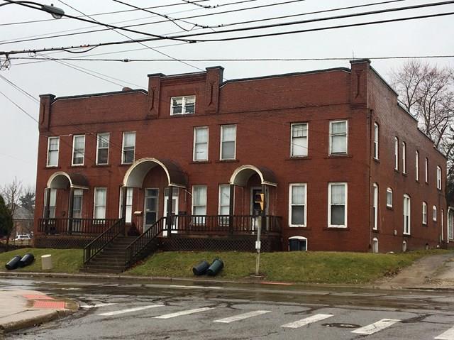 354-362 Cottage St, Ashland, OH - USA (photo 1)