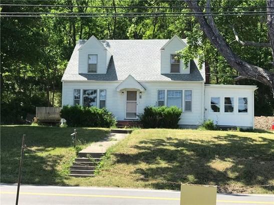 12678 West Lake Road, Pulteney, NY - USA (photo 3)