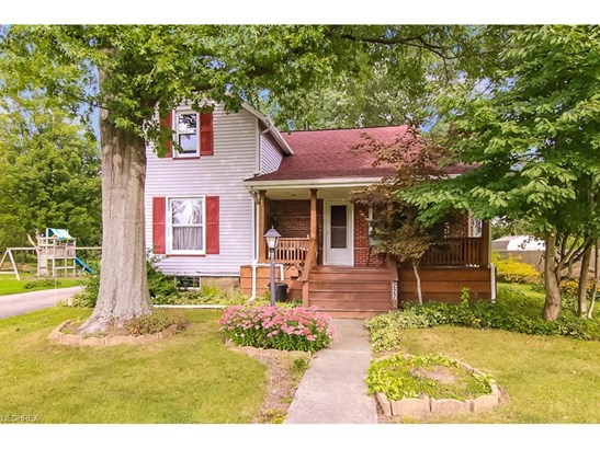 227 Erie St, South Amherst, OH - USA (photo 1)
