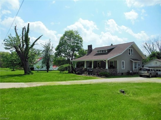6038 Lake Rd, Medina, OH - USA (photo 1)