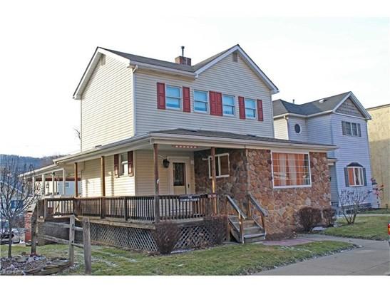 1083 Jefferson St, Follansbee, WV - USA (photo 1)