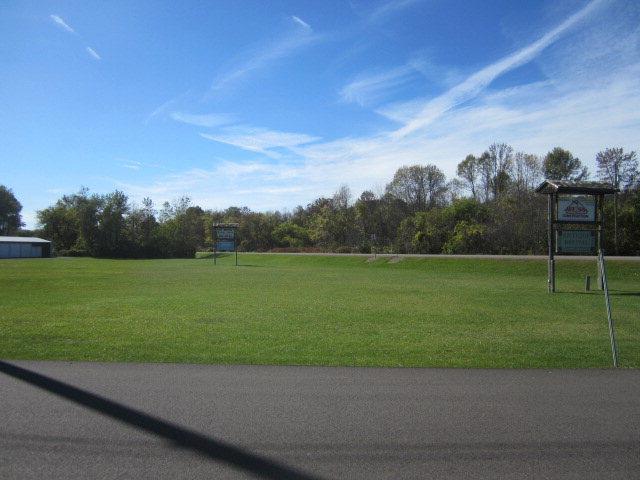 164 Daniel Zenker Drive, Big Flats, NY - USA (photo 1)