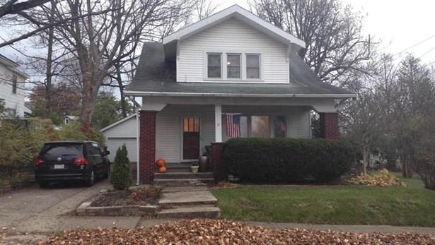 16 Mansfield Avenue, Mount Vernon, OH - USA (photo 2)