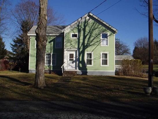 111 Seward La, Cobleskill, NY - USA (photo 1)