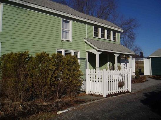 111 Seward La, Cobleskill, NY - USA (photo 3)
