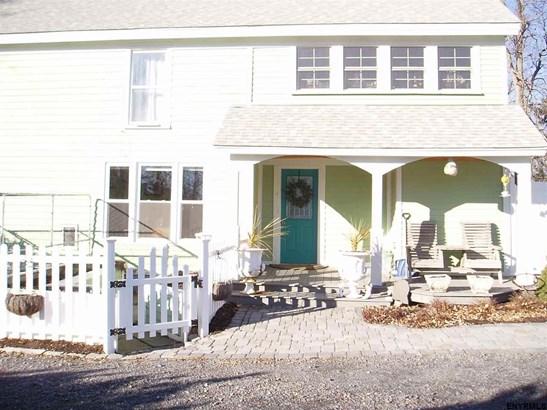 111 Seward La, Cobleskill, NY - USA (photo 4)