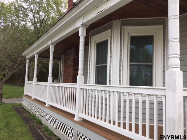 202 South Ballston Av, Schenectady, NY - USA (photo 2)
