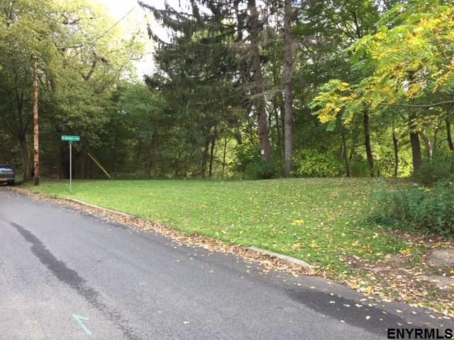 202 South Ballston Av, Schenectady, NY - USA (photo 5)