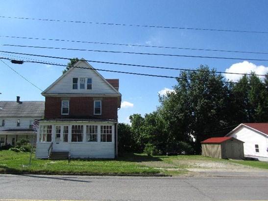 8 Hemlock, Kane, PA - USA (photo 1)