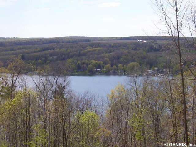 3478 Esperanza Road, Bluff Point, NY - USA (photo 2)