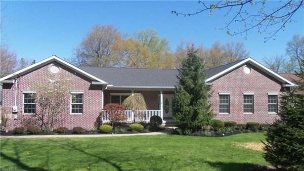 484 Barrington Ridge Rd, Concord Twp, OH - USA (photo 1)