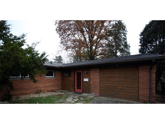 214 Shipherd Cir, Oberlin, OH - USA (photo 1)
