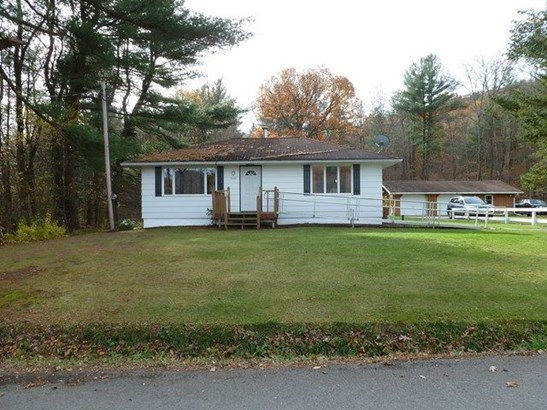 1147 Murphy Road, Lowman, NY - USA (photo 1)