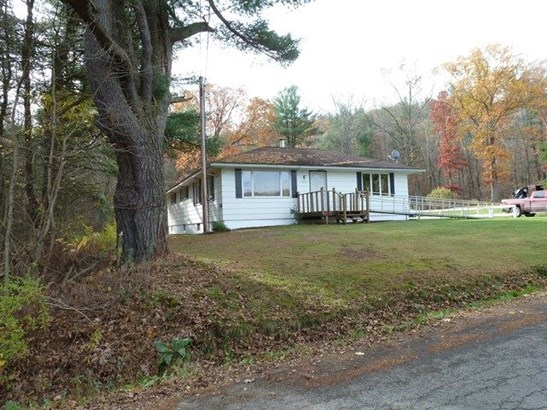1147 Murphy Road, Lowman, NY - USA (photo 2)