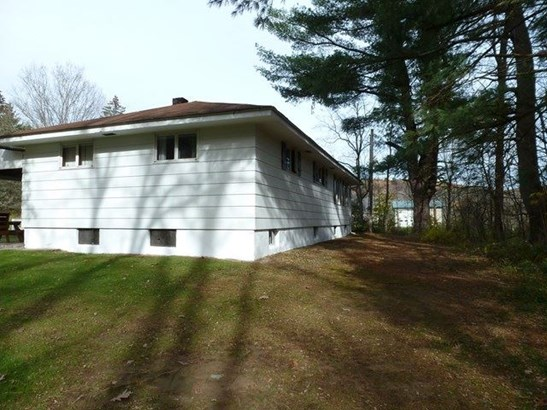 1147 Murphy Road, Lowman, NY - USA (photo 4)