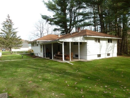 1147 Murphy Road, Lowman, NY - USA (photo 5)