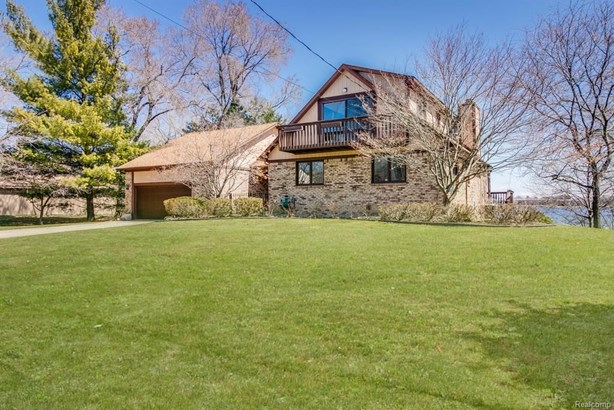 1623 Dell Rose Dr, Bloomfield Township, MI - USA (photo 2)