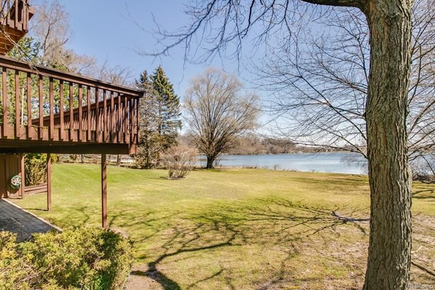 1623 Dell Rose Dr, Bloomfield Township, MI - USA (photo 3)