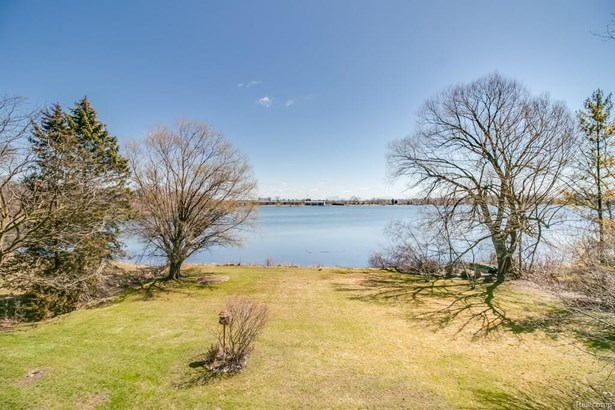 1623 Dell Rose Dr, Bloomfield Township, MI - USA (photo 4)