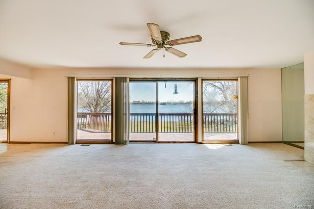 1623 Dell Rose Dr, Bloomfield Township, MI - USA (photo 5)