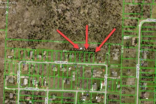 161162 163 Trailer Lane, Kelleys Island, OH - USA (photo 1)