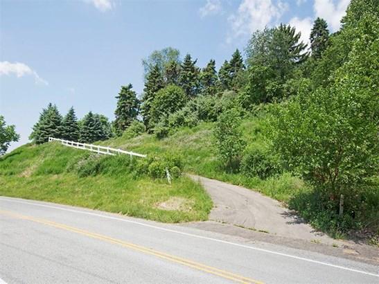 2100 Old Ehrman Road, Cranberry Township, PA - USA (photo 1)