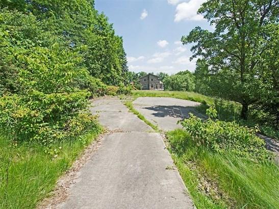 2100 Old Ehrman Road, Cranberry Township, PA - USA (photo 2)