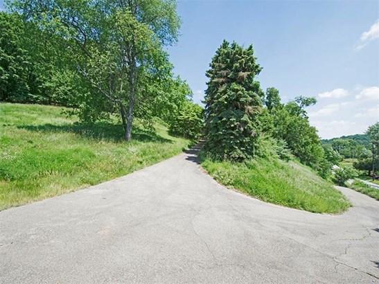 2100 Old Ehrman Road, Cranberry Township, PA - USA (photo 4)