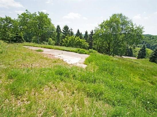 2100 Old Ehrman Road, Cranberry Township, PA - USA (photo 5)