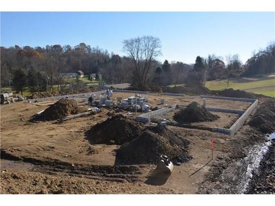 429 Wineberry Ridge Court, Irwin, PA - USA (photo 3)