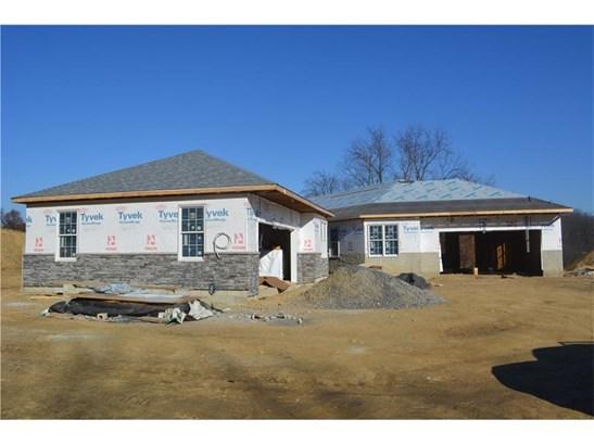 429 Wineberry Ridge Court, Irwin, PA - USA (photo 4)
