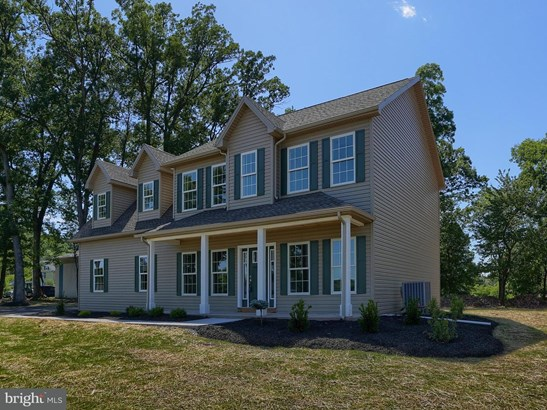 693 Midway Rd, York Haven, PA - USA (photo 4)