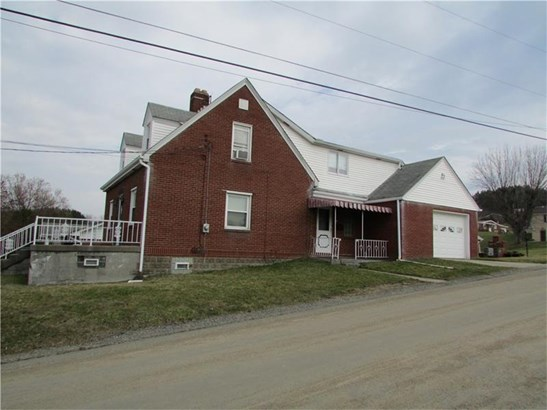 18 Hindman, Burgettstown, PA - USA (photo 2)