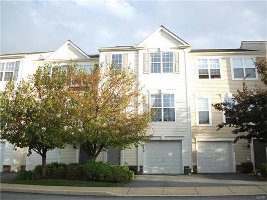 8486 Putnam Court, Breinigsville, PA - USA (photo 1)