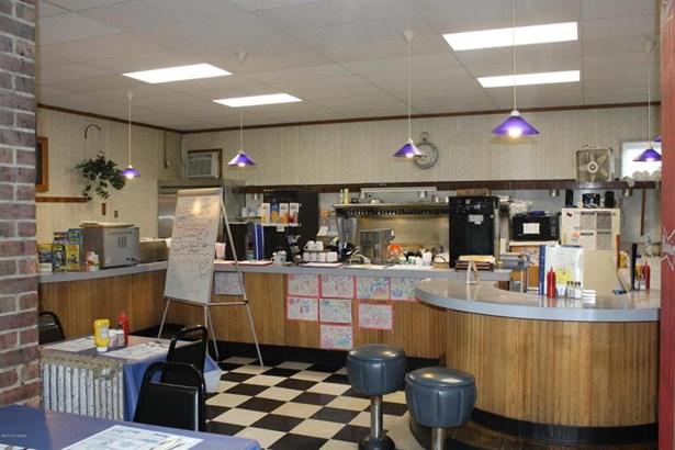 18--20 Main, Granville, NY - USA (photo 2)