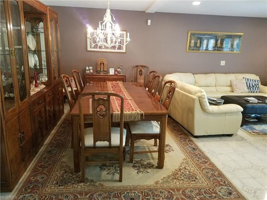 4861 Oak Hill Blvd, Lorain, OH - USA (photo 4)