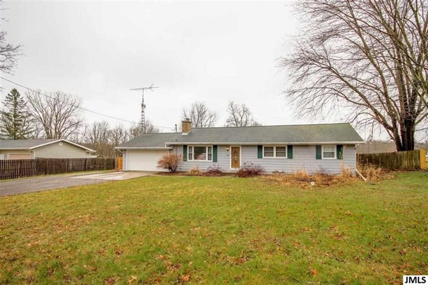 1013 E Berry Rd, Rives Junction, MI - USA (photo 1)